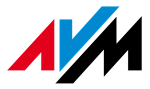avm_fritz_powerline_firmenlogo
