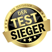powerline_testsieger
